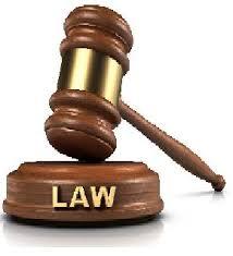 ٹیلی فون اور بذریعہ ایس ایم ایس دی جانے والی طلاق کی قانونی حیثیتadmin   January 24, 2018شادی کی تقدس کو یقینی بنانے کے ...